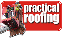 Newbury Roofer